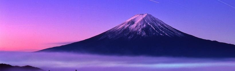 Fuji-san_feat