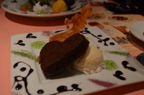alice_in_wonderland_dessert