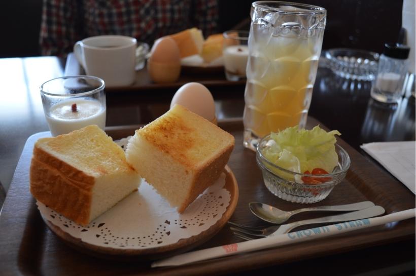 japanese_breakfast