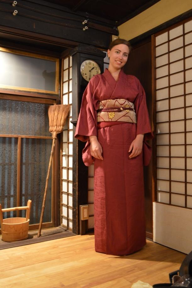 kimono2