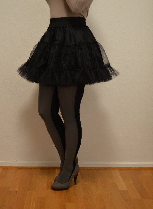 tulle_petticoat1