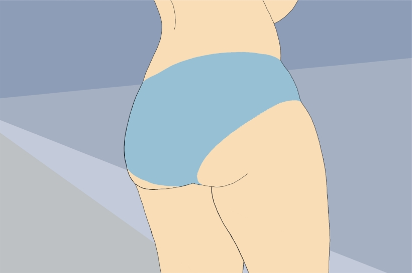yuki_clothing_knickers_cartoon