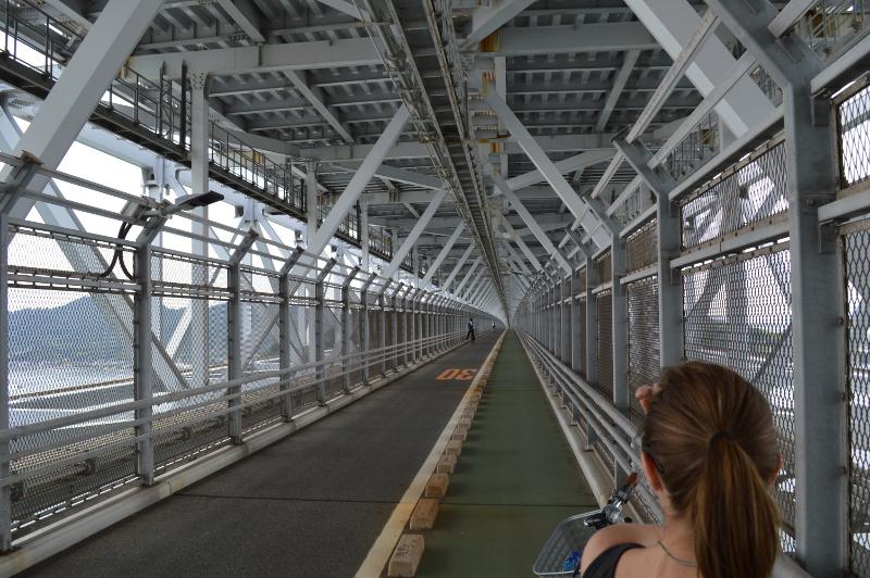 Shinkansen high-speed train network in Japan – Japan Station